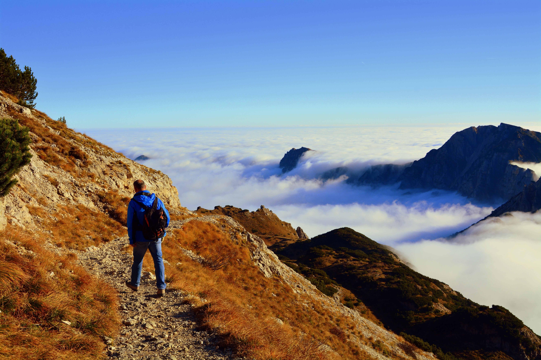 adventure-climb-climber-235837