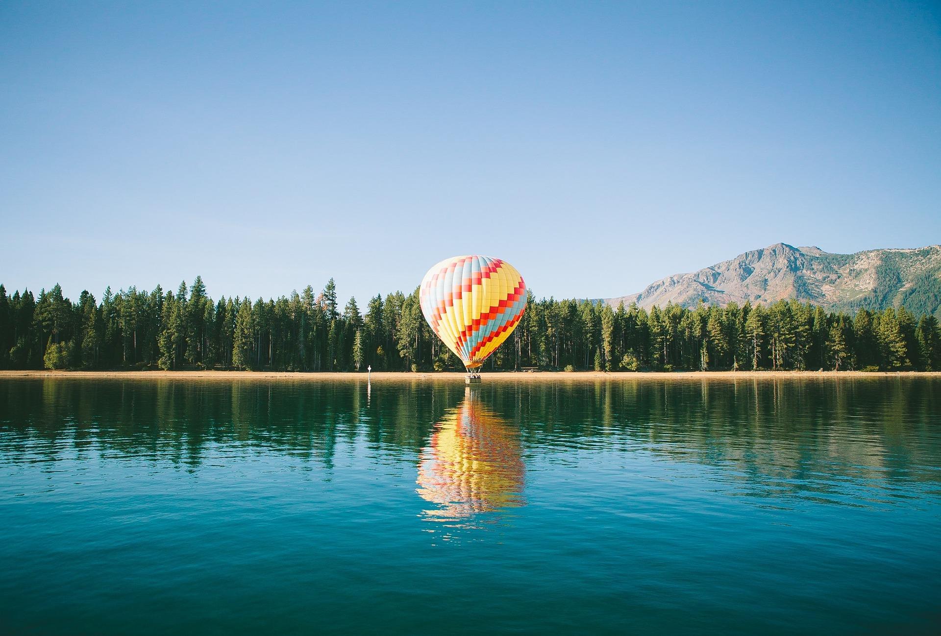 hot-air-balloon-1149183_1920