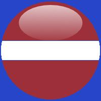 latflag200х200