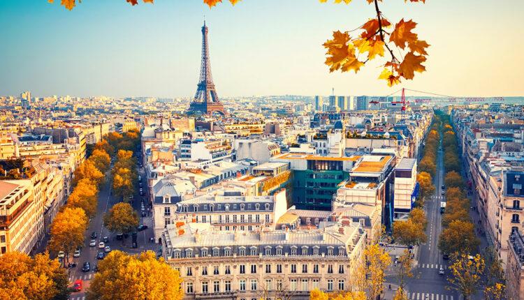 Paris_Nov19