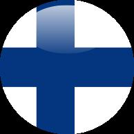 finland200х200