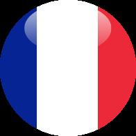 franceflag200х200
