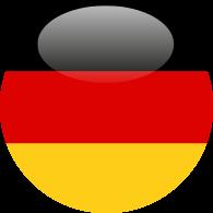 germanyflag200х200