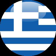 greeceflag200х200