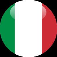 italyflag200х200