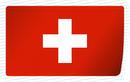 swissflag130х82