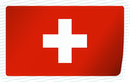 swissflag_small