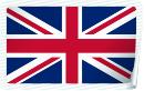 ukflag130х82