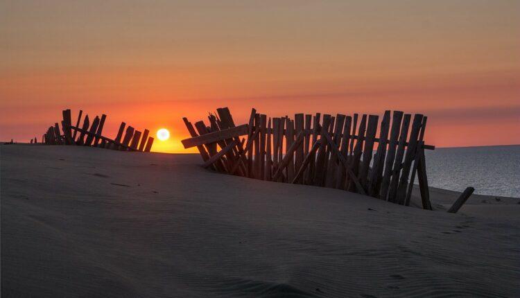 dunes-3677969_1280