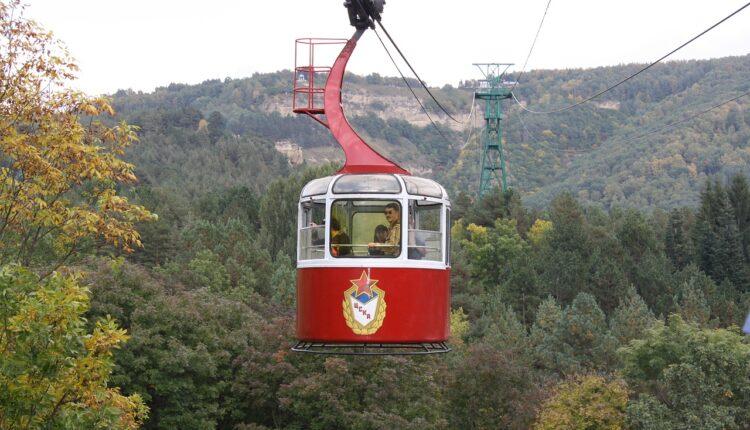 the-gondola-4421299_1280