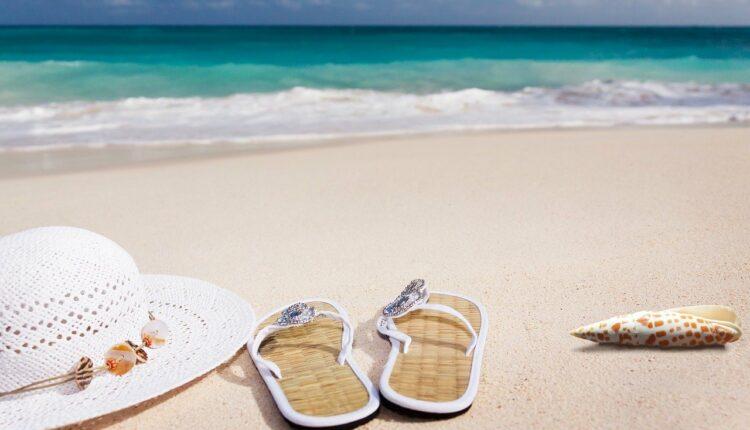beach-3369140_1280